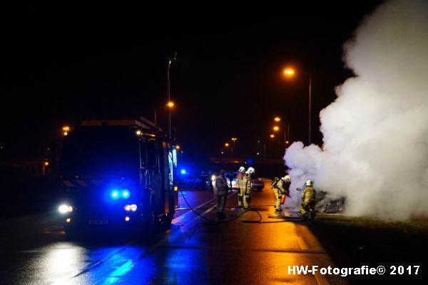 Henry-Wallinga©-Autobrand-Ordelseweg-Zwolle07