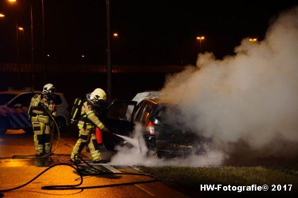 Henry-Wallinga©-Autobrand-Ordelseweg-Zwolle08