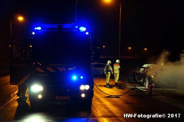 Henry-Wallinga©-Autobrand-Ordelseweg-Zwolle09
