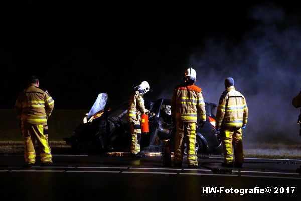 Henry-Wallinga©-Autobrand-Ordelseweg-Zwolle10