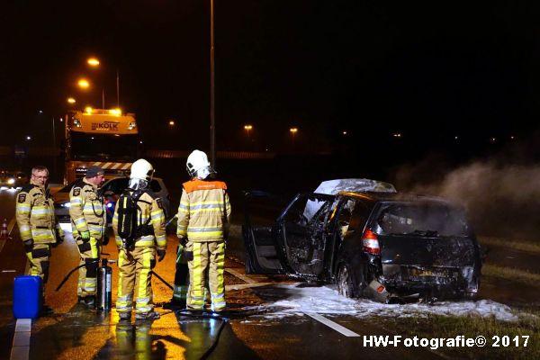 Henry-Wallinga©-Autobrand-Ordelseweg-Zwolle13