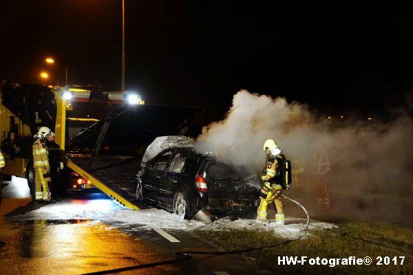 Henry-Wallinga©-Autobrand-Ordelseweg-Zwolle14