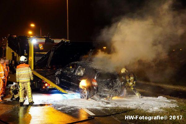 Henry-Wallinga©-Autobrand-Ordelseweg-Zwolle16