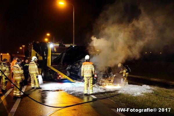 Henry-Wallinga©-Autobrand-Ordelseweg-Zwolle20