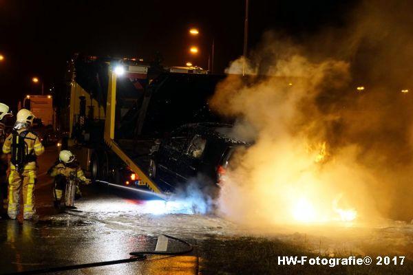 Henry-Wallinga©-Autobrand-Ordelseweg-Zwolle21
