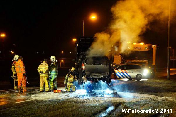 Henry-Wallinga©-Autobrand-Ordelseweg-Zwolle22