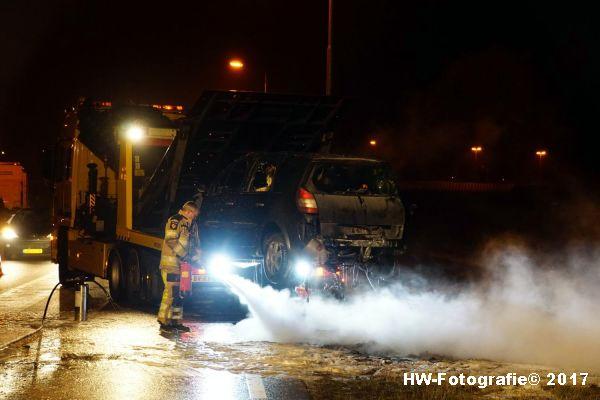 Henry-Wallinga©-Autobrand-Ordelseweg-Zwolle24