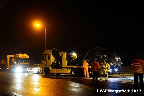 Henry-Wallinga©-Autobrand-Ordelseweg-Zwolle25