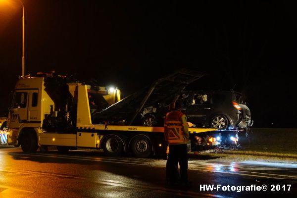 Henry-Wallinga©-Autobrand-Ordelseweg-Zwolle26