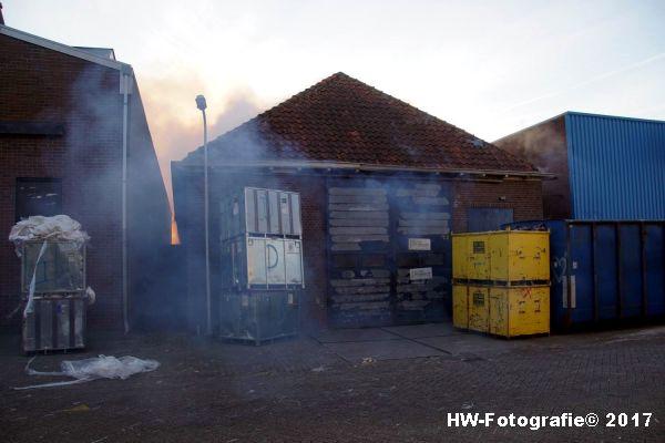 Henry-Wallinga©-Brand-Delan-Genemuiden-01