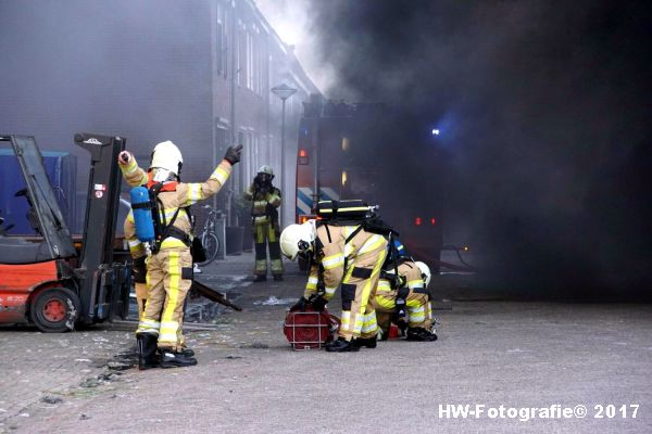 Henry-Wallinga©-Brand-Delan-Genemuiden-05