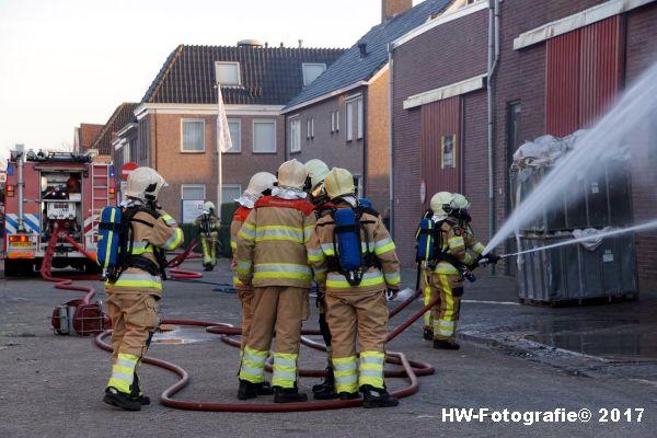 Henry-Wallinga©-Brand-Delan-Genemuiden-08