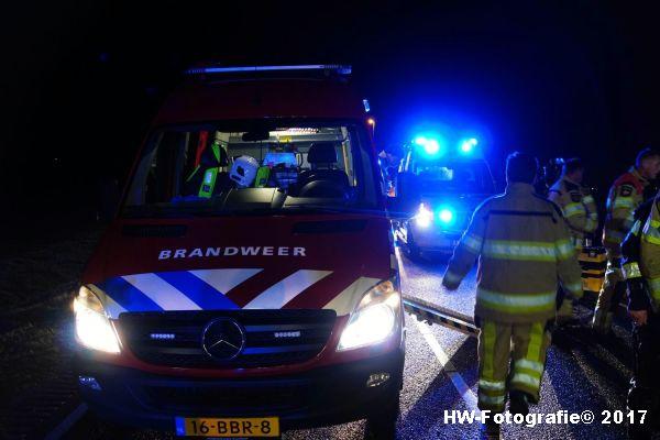 Henry-Wallinga©-Dodelijk-Ongeval-N377-Rouveen-04