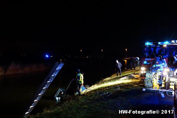 Henry-Wallinga©-Dodelijk-Ongeval-N377-Rouveen-05