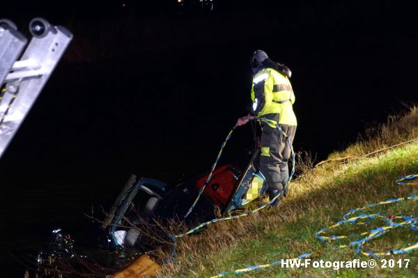 Henry-Wallinga©-Dodelijk-Ongeval-N377-Rouveen-06