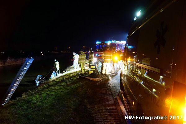 Henry-Wallinga©-Dodelijk-Ongeval-N377-Rouveen-07