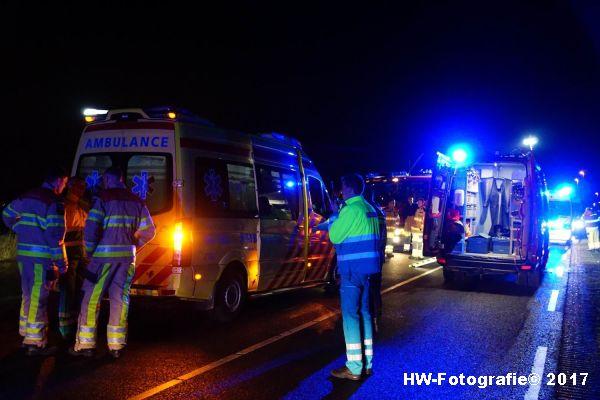 Henry-Wallinga©-Dodelijk-Ongeval-N377-Rouveen-08