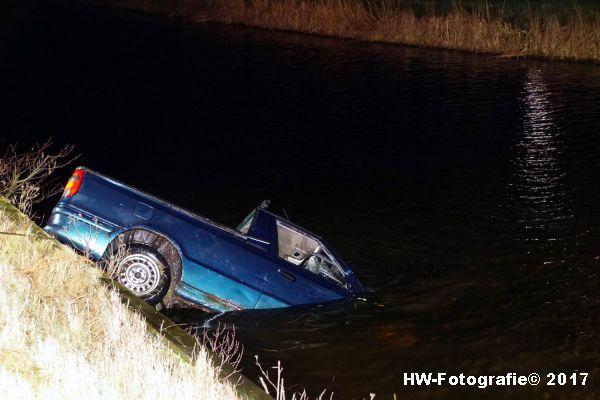 Henry-Wallinga©-Dodelijk-Ongeval-N377-Rouveen-09