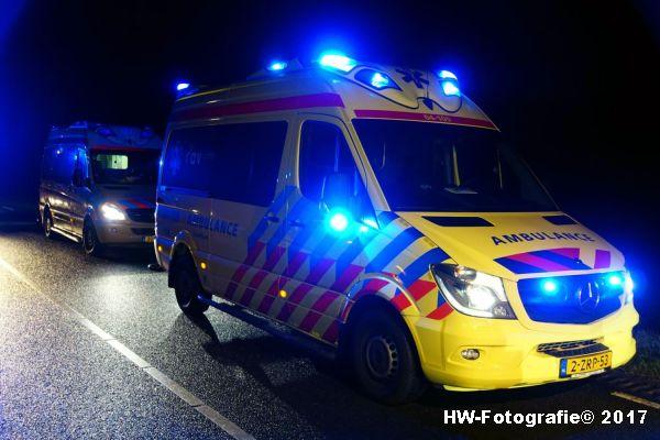 Henry-Wallinga©-Dodelijk-Ongeval-N377-Rouveen-10