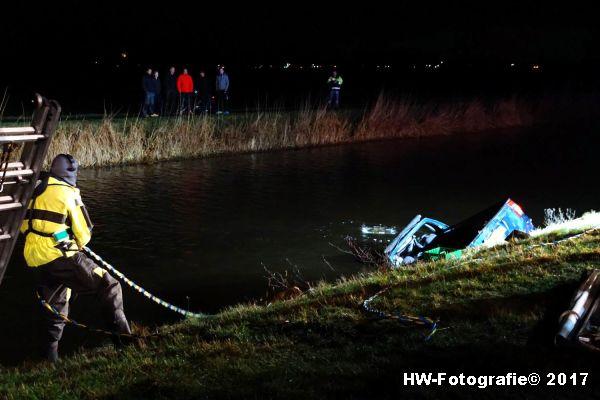 Henry-Wallinga©-Dodelijk-Ongeval-N377-Rouveen-11