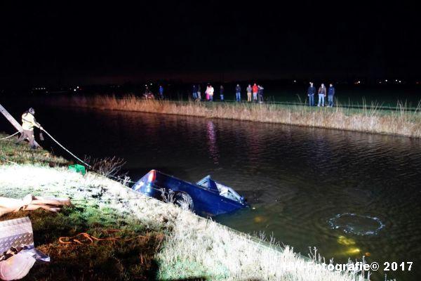 Henry-Wallinga©-Dodelijk-Ongeval-N377-Rouveen-13