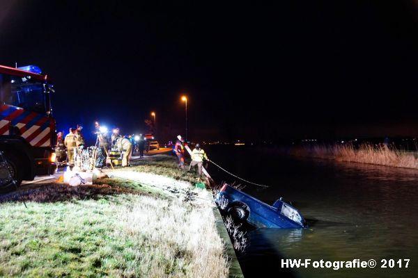 Henry-Wallinga©-Dodelijk-Ongeval-N377-Rouveen-14