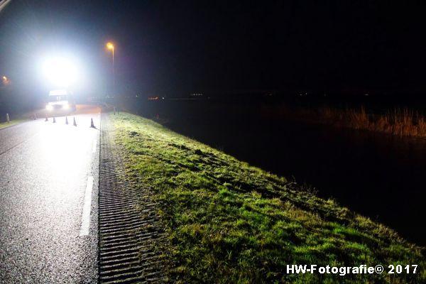 Henry-Wallinga©-Dodelijk-Ongeval-N377-Rouveen-15