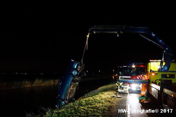 Henry-Wallinga©-Dodelijk-Ongeval-N377-Rouveen-16