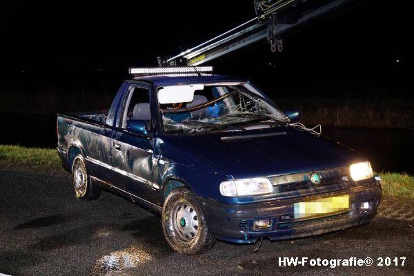 Henry-Wallinga©-Dodelijk-Ongeval-N377-Rouveen-17