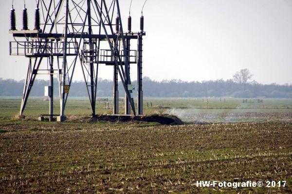 Henry-Wallinga©-Explosie-Hoogspanningsmast-Zwartsluis-02
