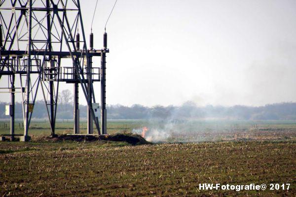 Henry-Wallinga©-Explosie-Hoogspanningsmast-Zwartsluis-04