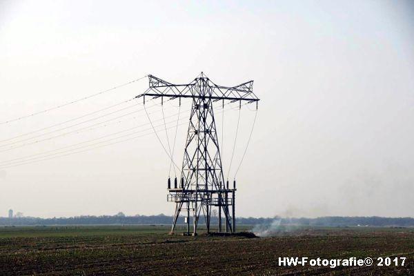 Henry-Wallinga©-Explosie-Hoogspanningsmast-Zwartsluis-05