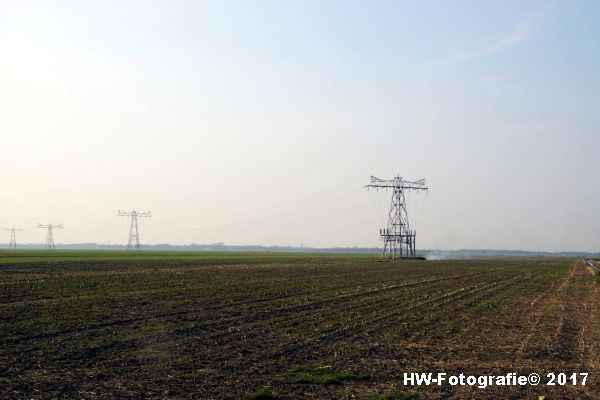 Henry-Wallinga©-Explosie-Hoogspanningsmast-Zwartsluis-06