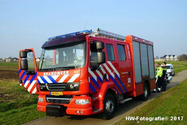 Henry-Wallinga©-Explosie-Hoogspanningsmast-Zwartsluis-08