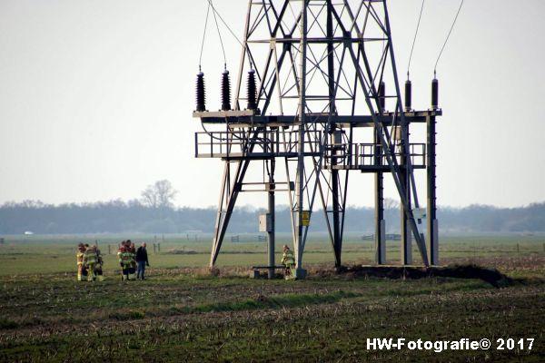 Henry-Wallinga©-Explosie-Hoogspanningsmast-Zwartsluis-11