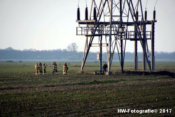 Henry-Wallinga©-Explosie-Hoogspanningsmast-Zwartsluis-12