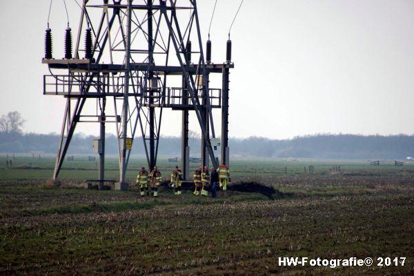 Henry-Wallinga©-Explosie-Hoogspanningsmast-Zwartsluis-13