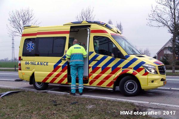 Henry-Wallinga©-KopStaart-N377-Punthorst-08