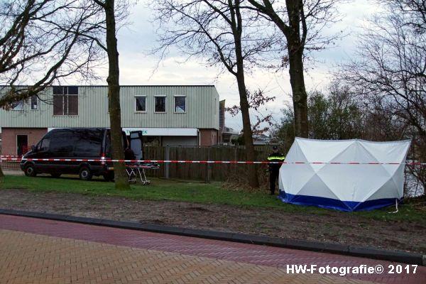 Henry-Wallinga©-Lichaam-DeBeer-Hasselt-10