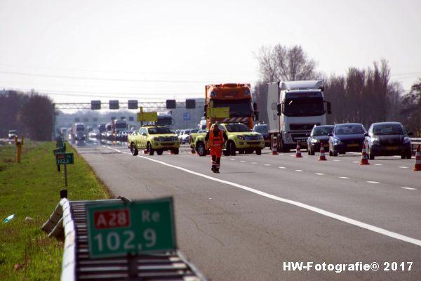 Henry-Wallinga©-Ongeval-Botsabsorber-A28-Lichtmis-09