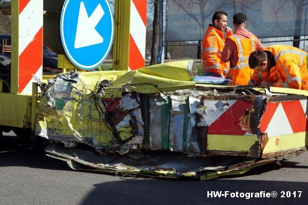 Henry-Wallinga©-Ongeval-Botsabsorber-A28-Lichtmis-12