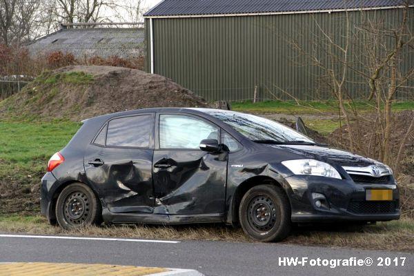 Henry-Wallinga©-Ongeval-N331-Vollenhove-02