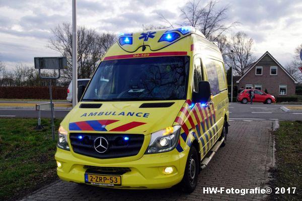 Henry-Wallinga©-Ongeval-N331-Vollenhove-03