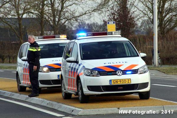 Henry-Wallinga©-Ongeval-N331-Vollenhove-05