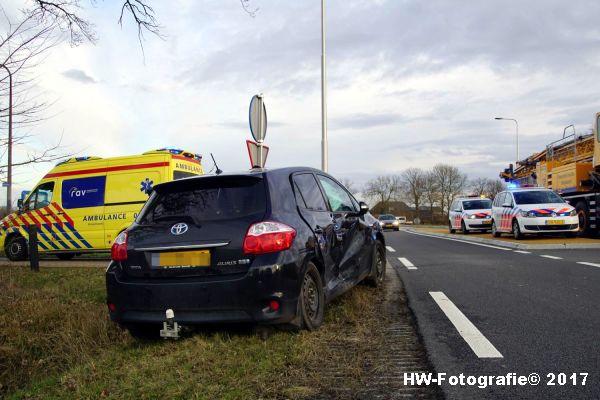 Henry-Wallinga©-Ongeval-N331-Vollenhove-06
