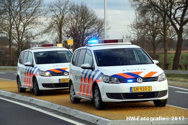 Henry-Wallinga©-Ongeval-N331-Vollenhove-08