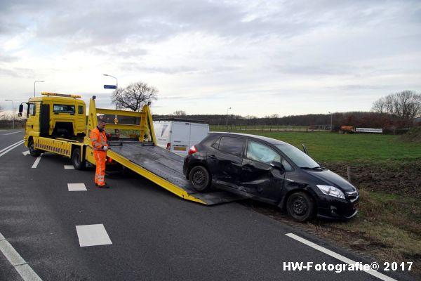 Henry-Wallinga©-Ongeval-N331-Vollenhove-09