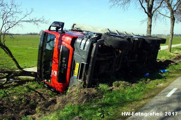Henry-Wallinga©-Ongeval-Nieuwedijk-Wanneperveen-02