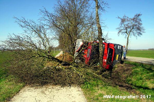 Henry-Wallinga©-Ongeval-Nieuwedijk-Wanneperveen-03
