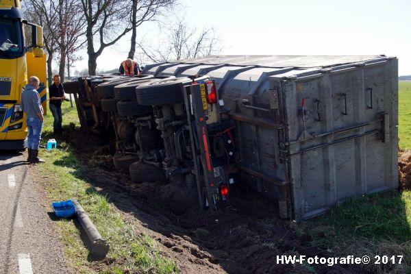 Henry-Wallinga©-Ongeval-Nieuwedijk-Wanneperveen-05